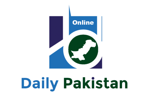 Daily Pakistan Online